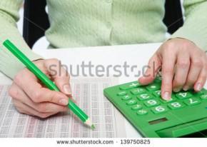 Mokesčių efektyvus mokėjimas