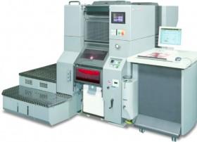 Kasetės spausdintuvui